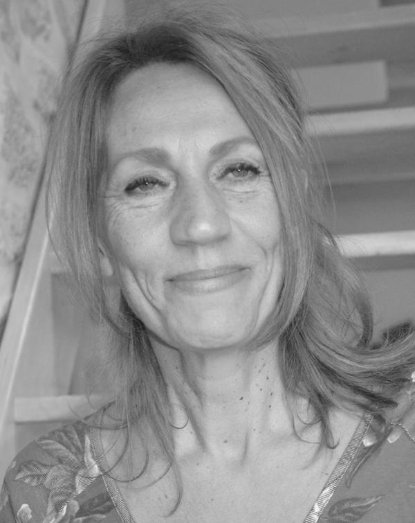 Francine Morin